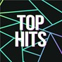 Compilation Top Hits (Greatest Songs Ever) avec Eternal / Kylie Minogue / The Notorious B.I.G / Coldplay / Jason Derulo...