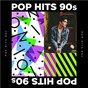 Compilation Pop Hits 90s avec Catatonia / All Saints / Cher / Deee-Lite / Color Me Badd...
