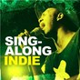 Compilation Sing-along Indie avec The Stranglers / Blur / The Smiths / The Futureheads / Coldplay...