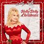 Album I Saw Mommy Kissing Santa Claus de Dolly Parton