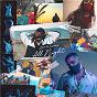 Album All Night de Zion & Lennox