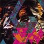Album Eletracústico de Gilberto Gil