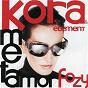 Album Metamorfozy de Kora