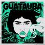 Album Guatauba de Cosculluela