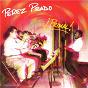 Album Primal! de Pérez Prado