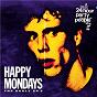 Album The egg (MIX) de Happy Mondays