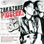 Compilation Zakazane piosenki avec Orkiestra Polskiego Radia / Orkiestra Uliczna Z Chmielnej / Stanislaw Grzesiuk / Jerema Stepowski / Chór Czejanda...