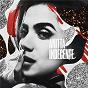 Album Indecente de Anitta