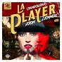 Album La player (bandolera) de Zion & Lennox