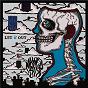 Album Let it out de Naked Six