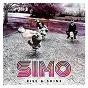 Album People say de Simo