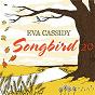 Album Songbird 20 de Eva Cassidy