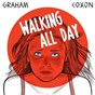 Album Walking All Day de Graham Coxon