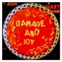 Album Damage and Joy de The Jesus & Mary Chain