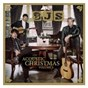 Album Acoustic christmas, vol. 2 de 3JS