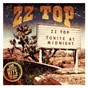 Album Tush (live from chicago) de ZZ Top