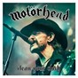 Album Clean your clock (live in munich 2015) de Motörhead