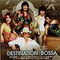 Album Destination: bossa de The Company