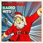 Album Christmas radio hits de Christmas Hits, Christmas Hits Collective, Pop Tracks