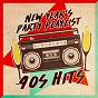 Album New Year's Party Playlist: 90s Hits de 90s Dance Music, 90s Pop, 90s Forever