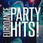 Album Eurodance party hits! de Ibiza Dance Party, Ultimate Dance Hits, Billboard Top 100 Hits