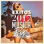 Album Exitos 2017: musica pop de Los 40, Exitos Actuales, Exitos FM