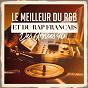 Album Le meilleur du R&B et rap français des années 90 de Nos Années 90