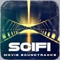 Album Sci-fi movie sountracks de Best Movie Soundtracks