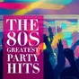 Album The 80's greatest party hits de 60 S 70 S 80 S 90 S Hits, Billboard Top 100 Hits, Pop Tracks
