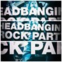 Compilation Headbanging rock party avec Devious / Fear Control / Voice of Addiction / Dreamwalk / U Turn...
