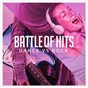 Album Battle of hits: dance VS. rock de #1 Hits Now