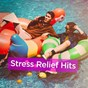 Album Stress relief hits de Top 40, Hits Etc, Billboard Top 100 Hits