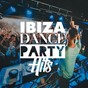 Album Ibiza Dance Party Hits de Ultimate Dance Hits