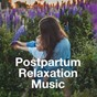 Album Postpartum Relaxation Music for Mother and Baby de Best Relaxation Music