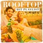 Album Rooftop hit playlist de Top 40, Billboard Top 100 Hits, Pop Tracks