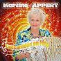Album L'accordéon en fête de Martine Appert