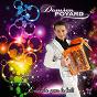 Album En route pour le bal de Damien Poyard