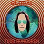 Album Global de Todd Rundgren