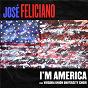 Album I'm America de José Feliciano