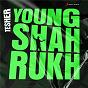 Album Young Shahrukh de Tesher