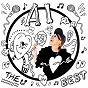 Album The best de Ai