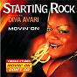 Album Movin'on de Starting Rock