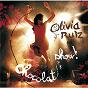 Album Thérapie de groupe de Olivia Ruiz