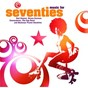 Compilation Music for seventies avec Van MC Coy / Elton John / Rod Stewart / The Buggles / Joe Jackson...