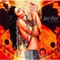 Album Lunatique de Jenifer