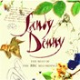 Album The best of the bbc recordings (bbc version) de Sandy Denny
