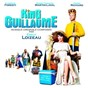 Album King guillaume de Emily Loizeau