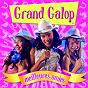 Compilation Grand galop - meilleures amies avec Kaiya Jones / Carole / Mona Lisa / Steph / Marny Kennedy...