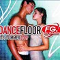 Compilation Dancefloor FG eté / summer 2009 avec Steve Angello / Lady Gaga / The Black Eyed Peas / Bob Sinclar / The Sugarhill Gang...