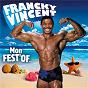 Album Mon fest'of de Francky Vincent
